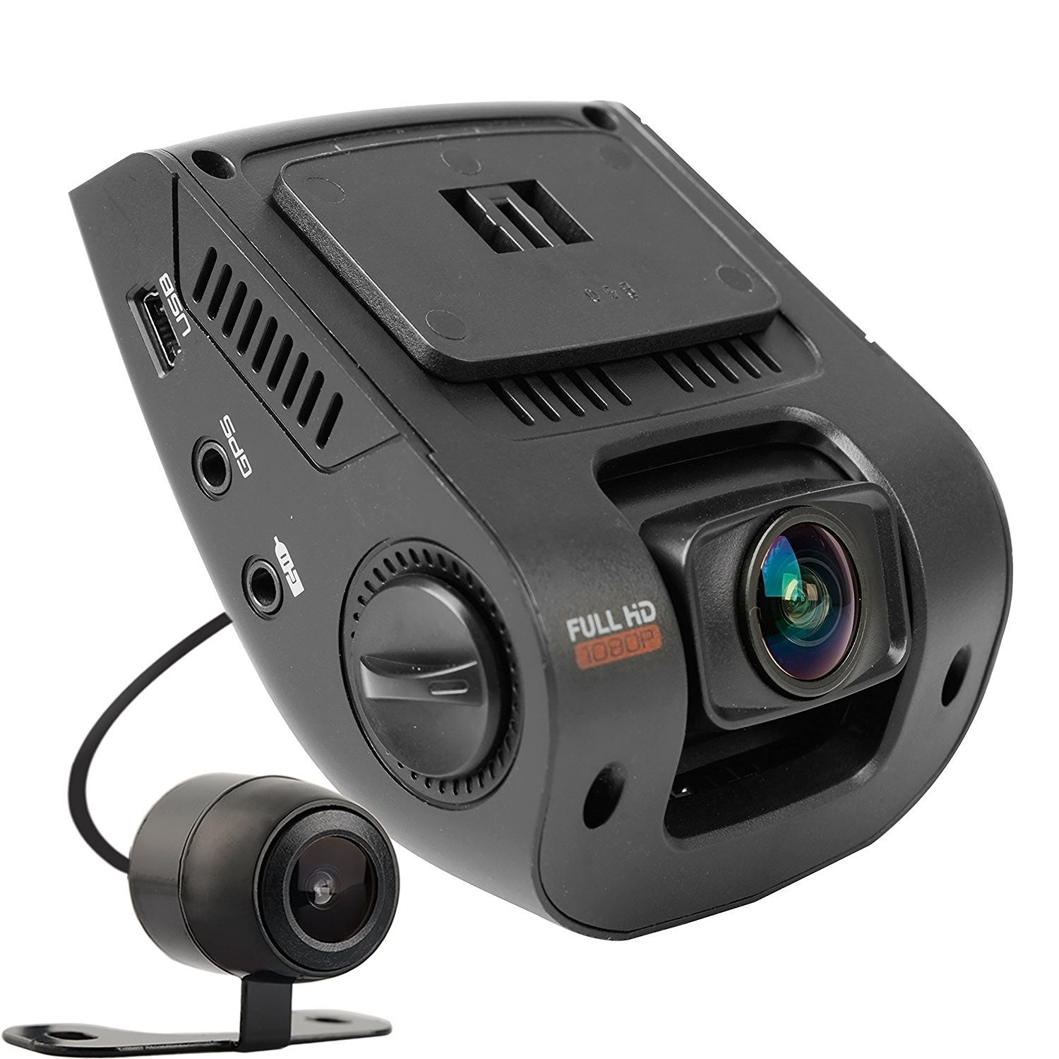 10 best car dash cam recorders car dashboard video cameras buying guide herstylecode 10 Best Car Dash Cam Recorders - Car Dashboard Video Cameras Buying Guide