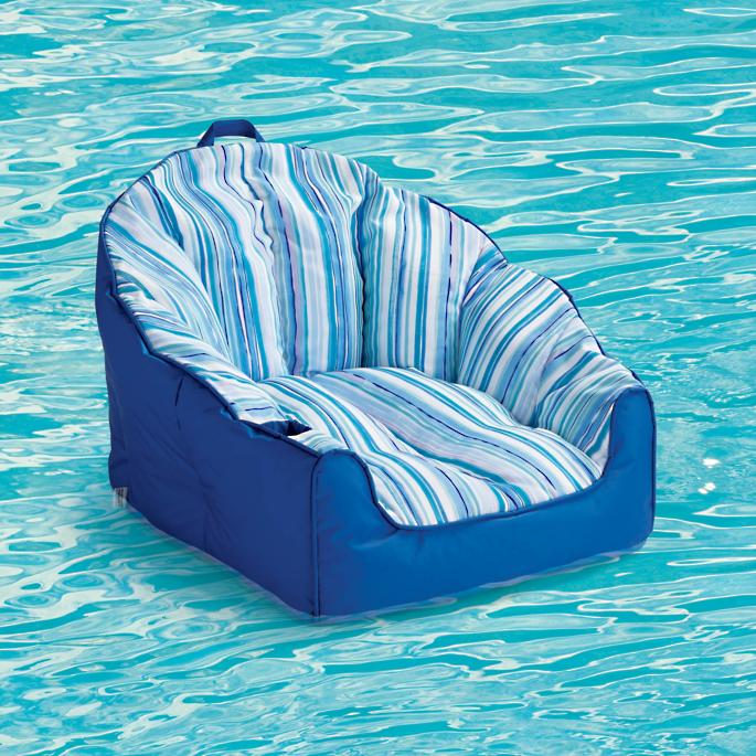 Lazy Day Pool Chair
