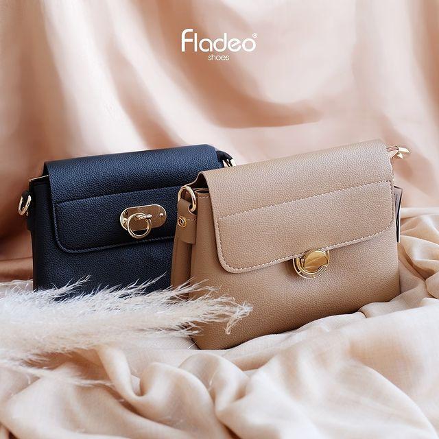 most popular luxury handbags