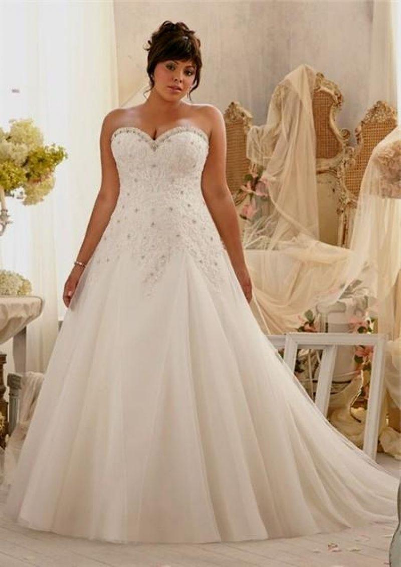 corset under wedding dress plus size - 60% OFF - teknikcnc.com