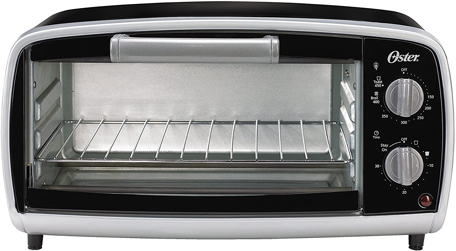 top 10 best toaster ovens 2021 best toaster reviews herstylecode Top 10 Best Toaster Ovens 2021 - Best Toaster Reviews