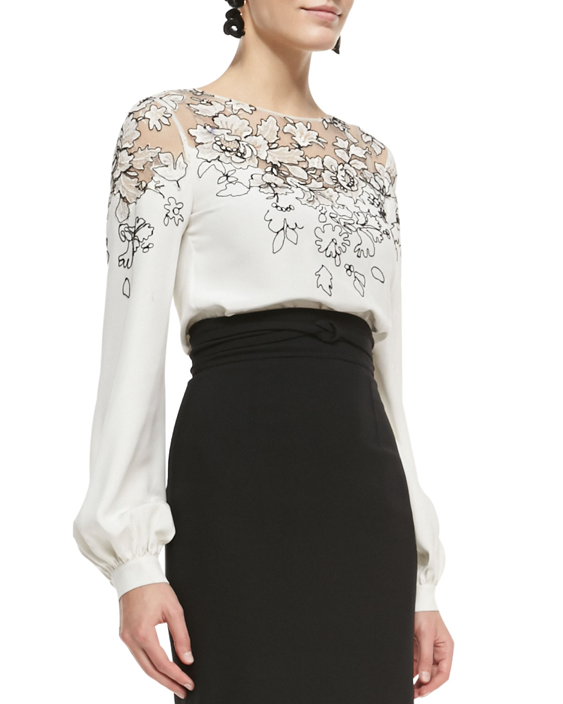 whats the evening wear dress code for women herstylecode 3 What's the Evening Wear Code for Women?