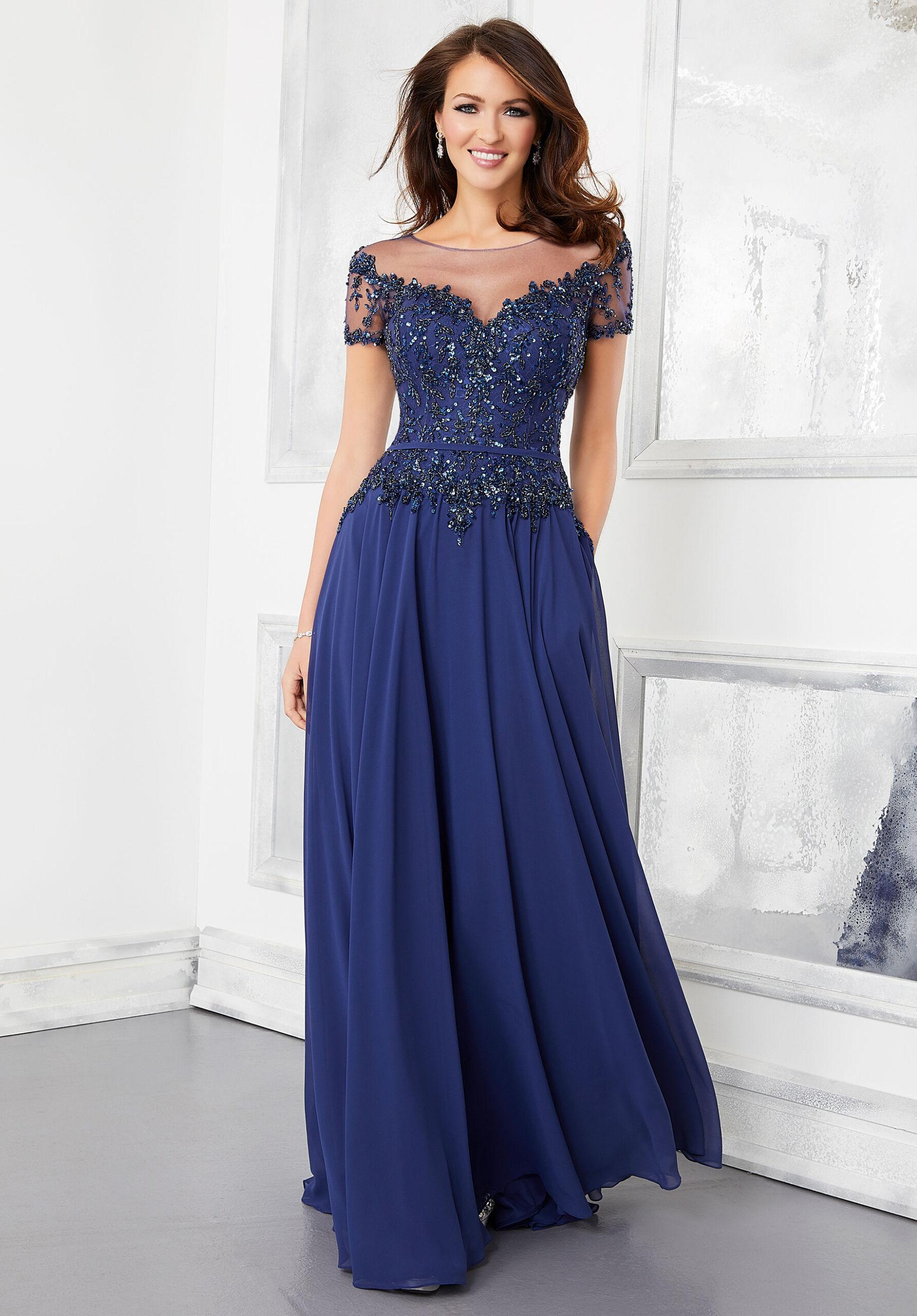 whats the evening wear dress code for women herstylecode What's the Evening Wear Code for Women?