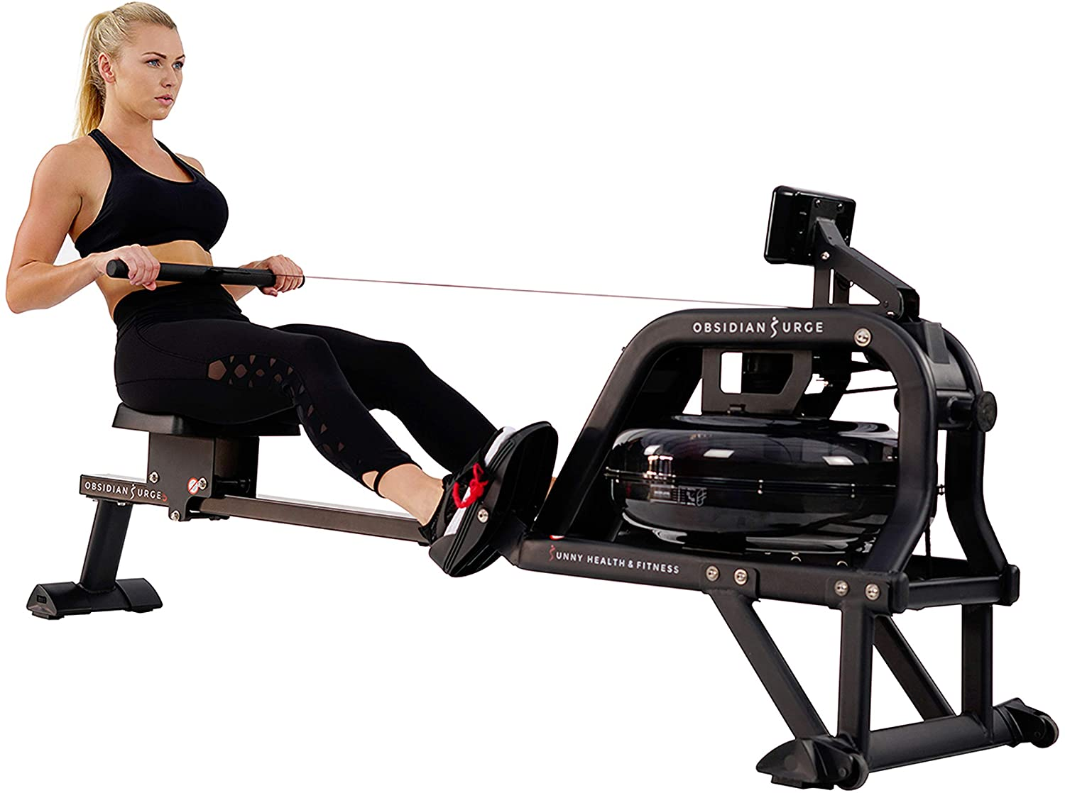 10 best rowing machines for whole body home exercise 2021 herstylecode 1 10 Best Rowing Machines for Whole Body Home Exercise 2021