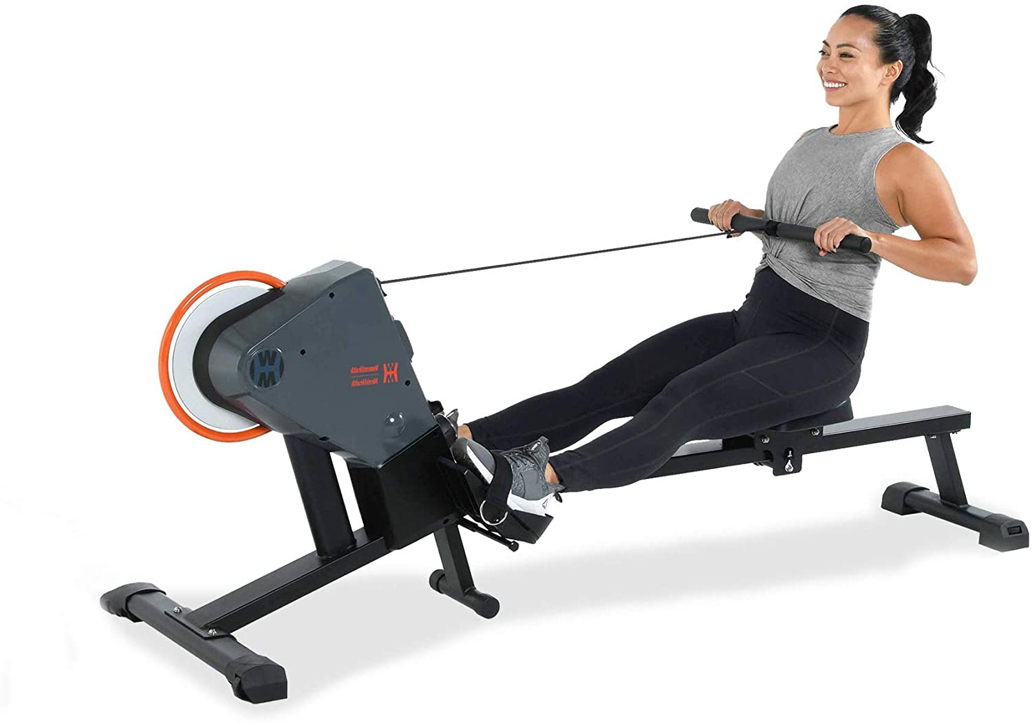 10 best rowing machines for whole body home exercise 2021 herstylecode 3 10 Best Rowing Machines for Whole Body Home Exercise 2021