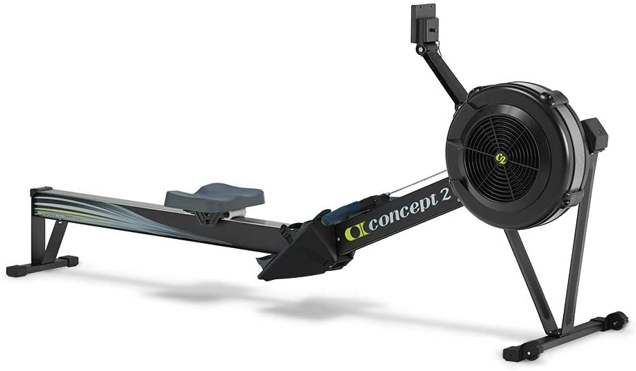 10 best rowing machines for whole body home exercise 2021 herstylecode 5 10 Best Rowing Machines for Whole Body Home Exercise 2021