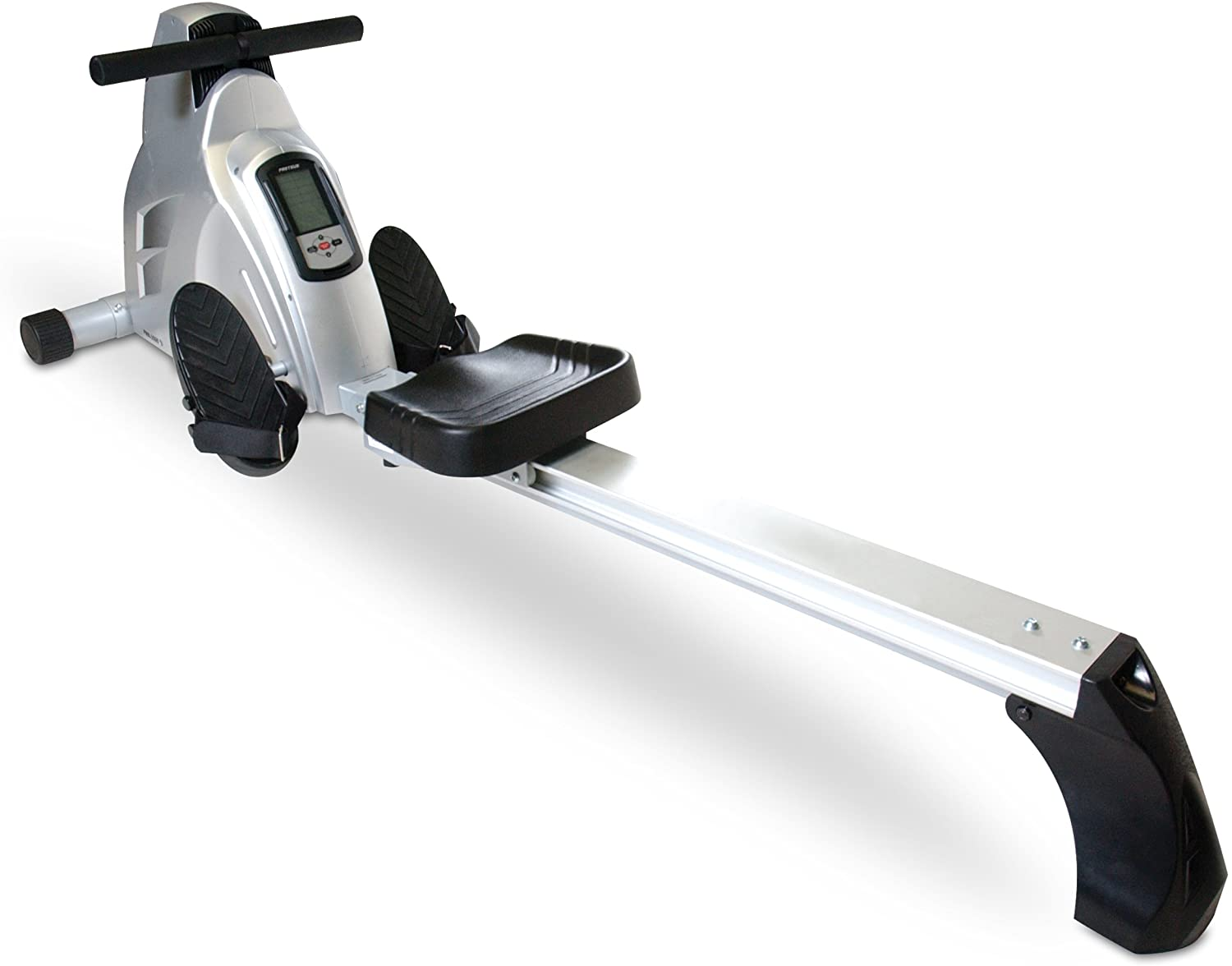 10 best rowing machines for whole body home exercise 2021 herstylecode 6 10 Best Rowing Machines for Whole Body Home Exercise 2021