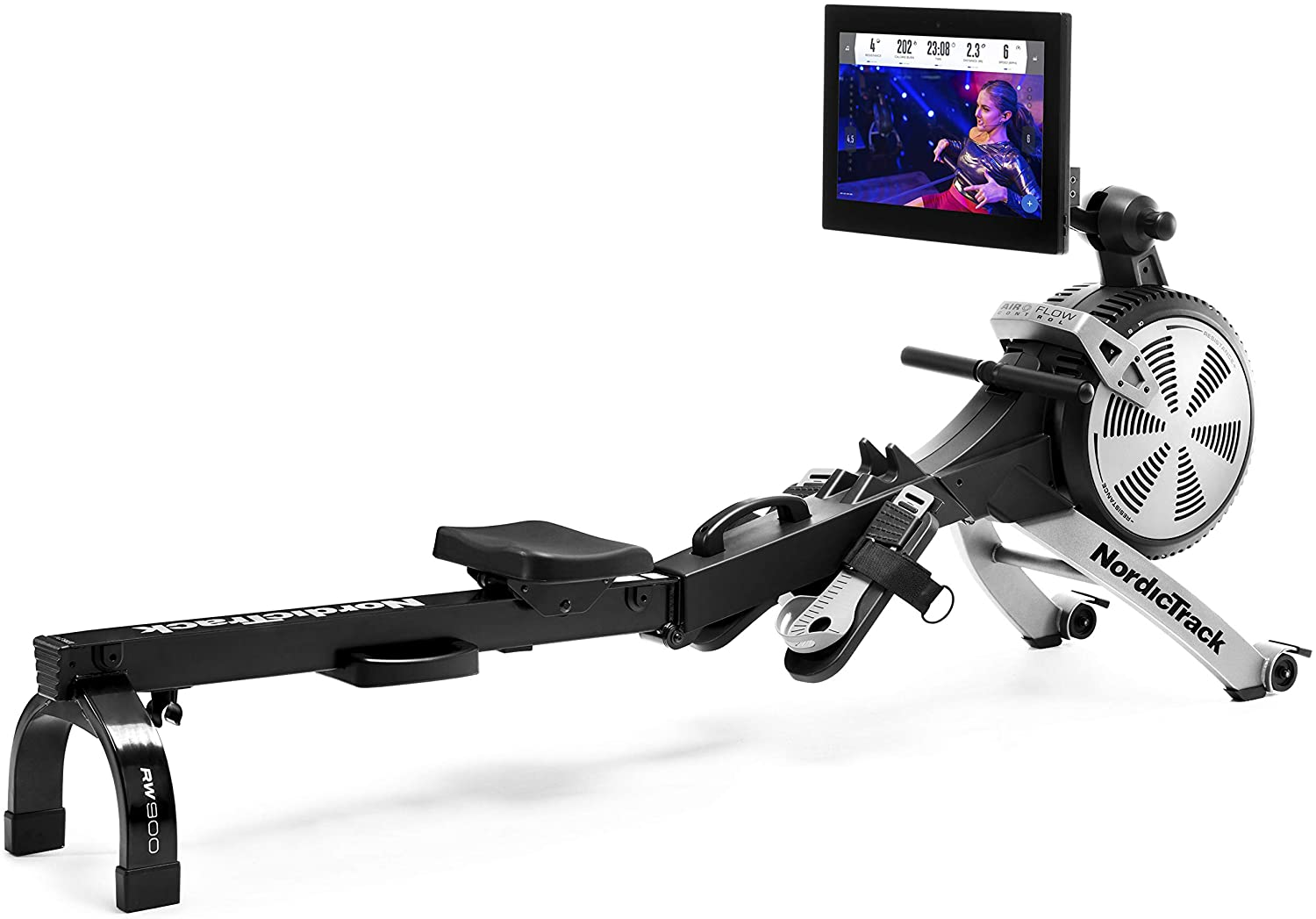10 best rowing machines for whole body home exercise 2021 herstylecode 8 10 Best Rowing Machines for Whole Body Home Exercise 2021