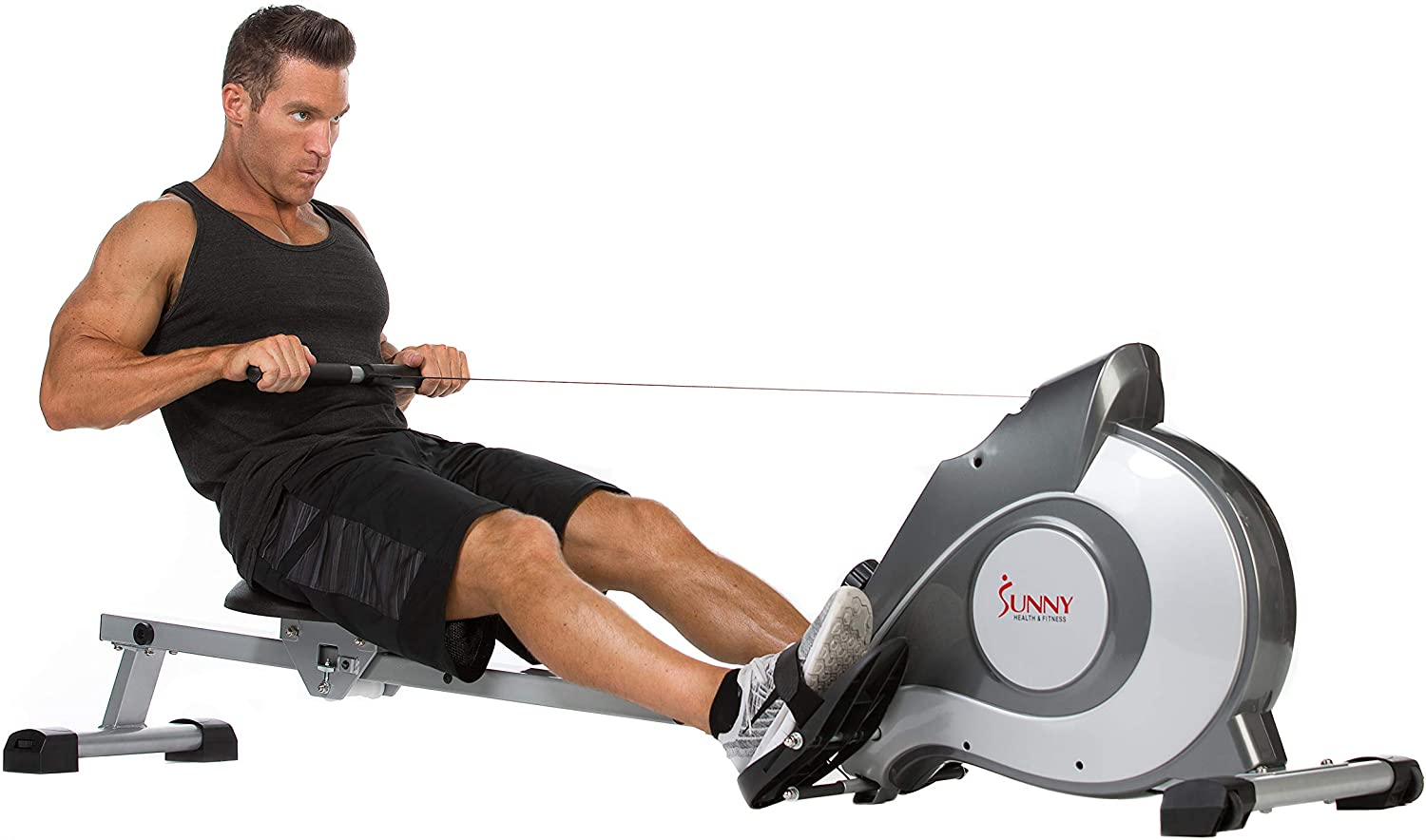 10 best rowing machines for whole body home exercise 2021 herstylecode 10 Best Rowing Machines for Whole Body Home Exercise 2021