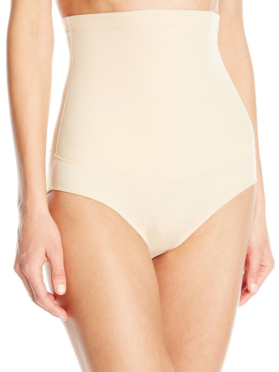 Amazon Shoppers Say These Shapewear Pieces Are So Comfortable, You'll Want to Wear Them Every Day (With images) | Women's shapewear, Shapewear, Best shapewear for tummy