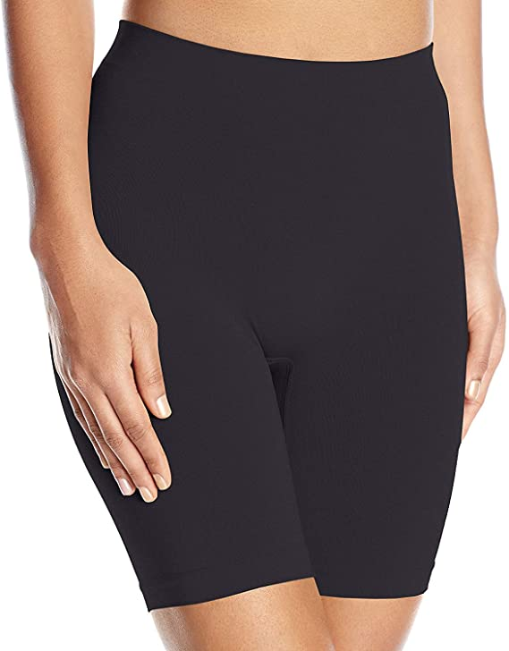 10 best shapewear must haves for all sizes instant slimming herstylecode 5 10 Best Shapewear Must-Haves for All Sizes - Instant Slimming!