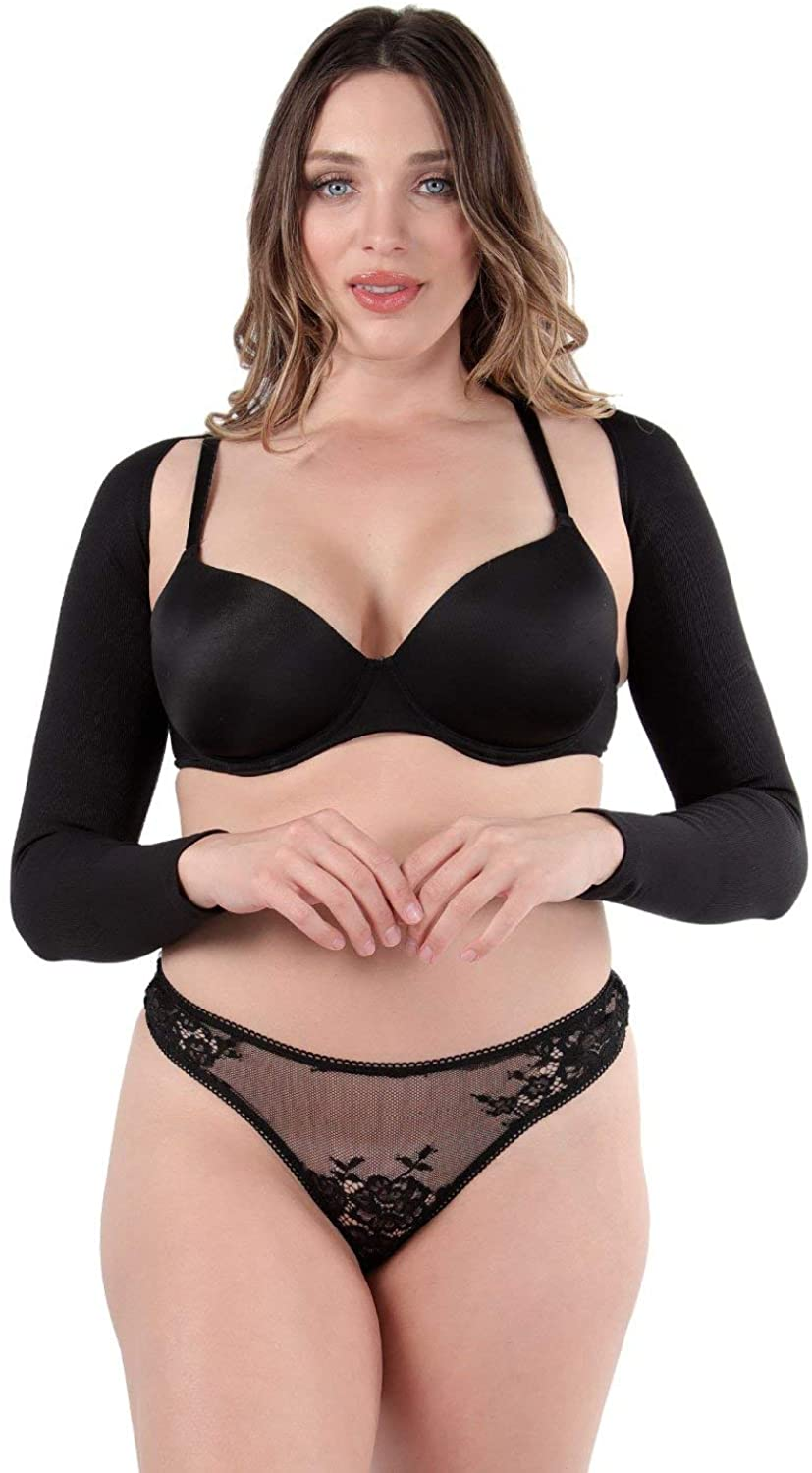 10 best shapewear must haves for all sizes instant slimming herstylecode 7 10 Best Shapewear Must-Haves for All Sizes - Instant Slimming!
