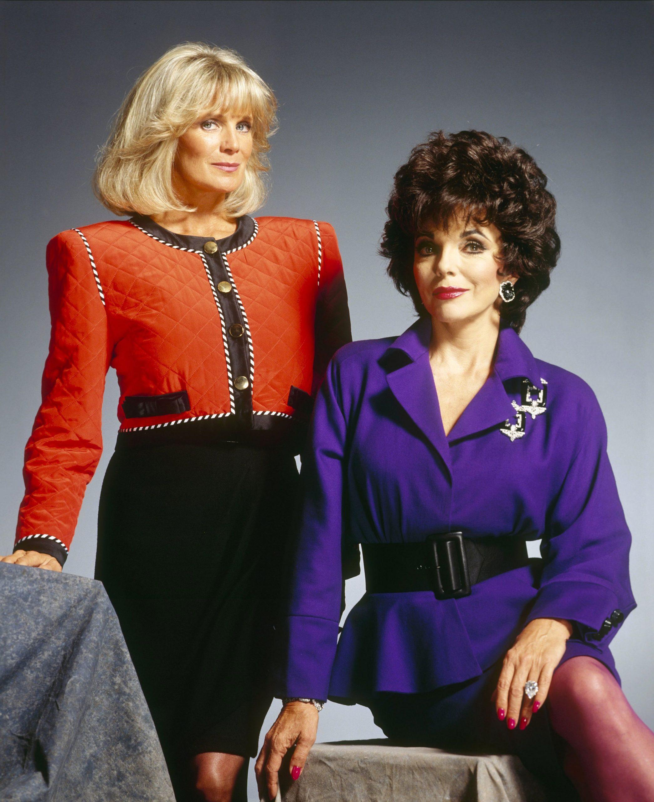 1980s-fashion