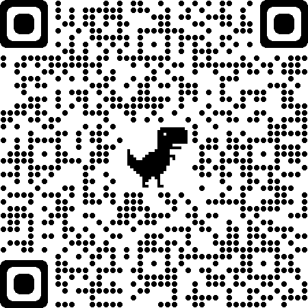 qrcode www.herstylecode.com 1 How to Choose the Best Plus-Size Prom Dresses & Look Wonderful!