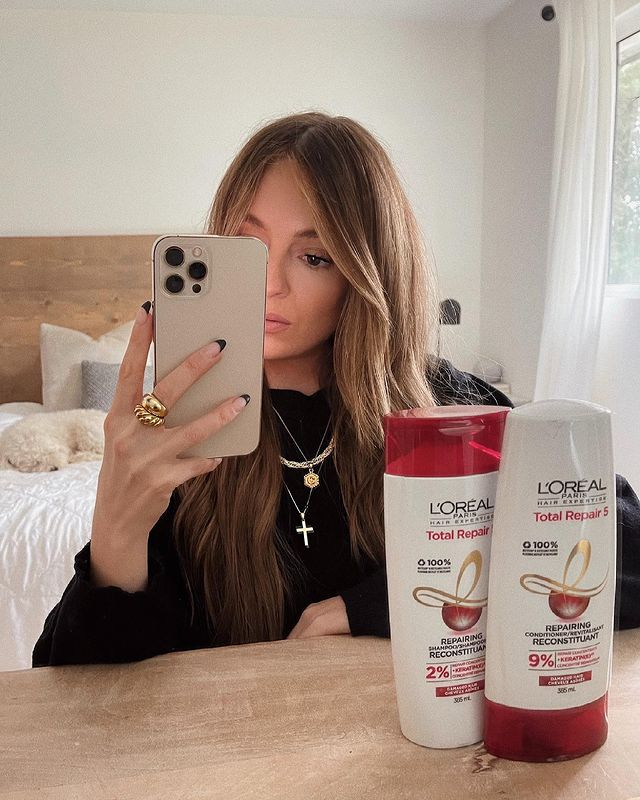 5 Dreadful Mistakes That Cause Damage to Your Hair Every Day