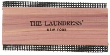 The Laundress - Sweater Comb, Portable Lint Remover, Cashmere Comb, Fuzz Remover, Sweater Comb Pill Remover, Lint Cleaner for Clothes