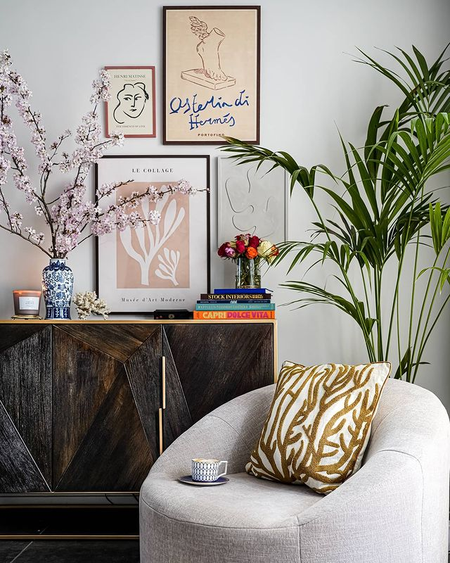 8 Hacks to Make Your Home Cozier