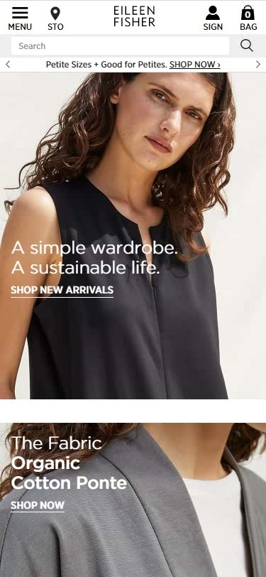 FireShot Capture 006 - Free Standard Shipping and Free Returns on all US Orders - Casual & E_ - www.eileenfisher.com