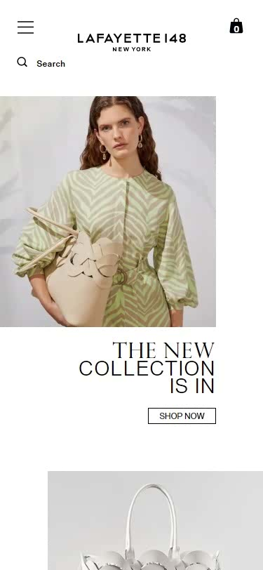 Plus-Size Clothing Websites -Official Site - Free Shipping - Lafayette 148 New York