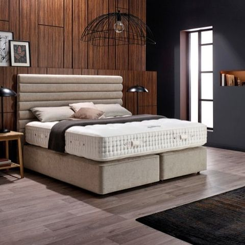Be Smart, Save Time: The Magic of Online Mattress Shopping