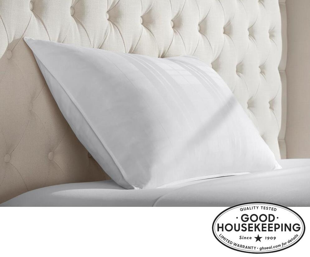 best Home Decorators 'Down Surround Pillow 10 Best Pillows for Bad Sleepers 2021 - Pillows for Healthful Sleep