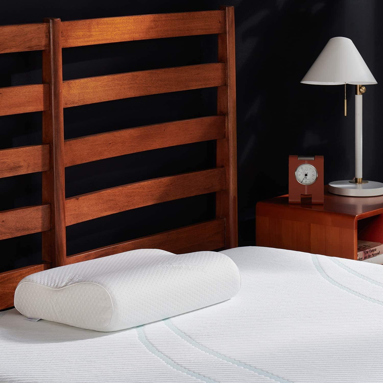 best pillows for healthful sleep herstylecode 3 10 Best Pillows for Bad Sleepers 2021 - Pillows for Healthful Sleep