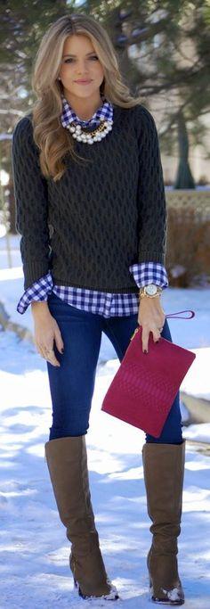 https://i.pinimg.com/236x/da/35/ae/da35aeb3b04cf226b7d7e1f8120e3129--fall-winter-outfits-winter-wear.jpg