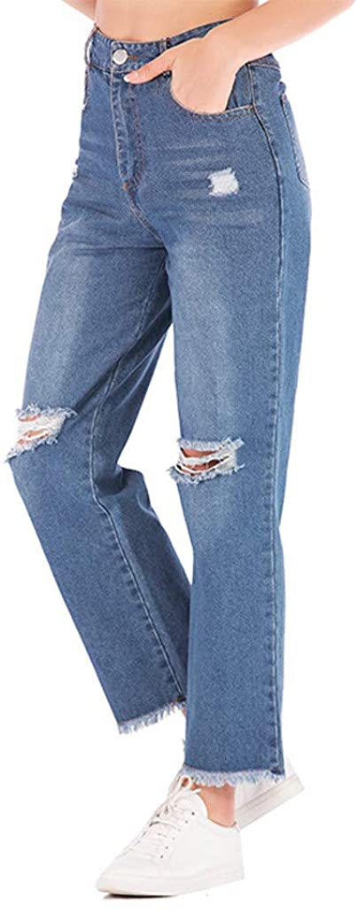 how to wear wide leg jeans with trendiest tops footwear herstylecode 8 How to Wear Wide Leg Jeans with Trendiest Tops and Footwear!