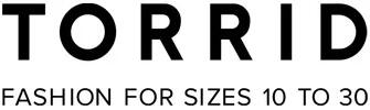 Torrid | Plus Size Fashion & Trendy Plus Size Clothinghttps://www.torrid.com Shop the latest in plus size fashion including dresses, swimwear, jeans, tops, rompers, intimates & more.