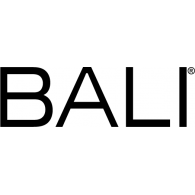 BALI | Brands of the World™ | Download vector logos and logotypes