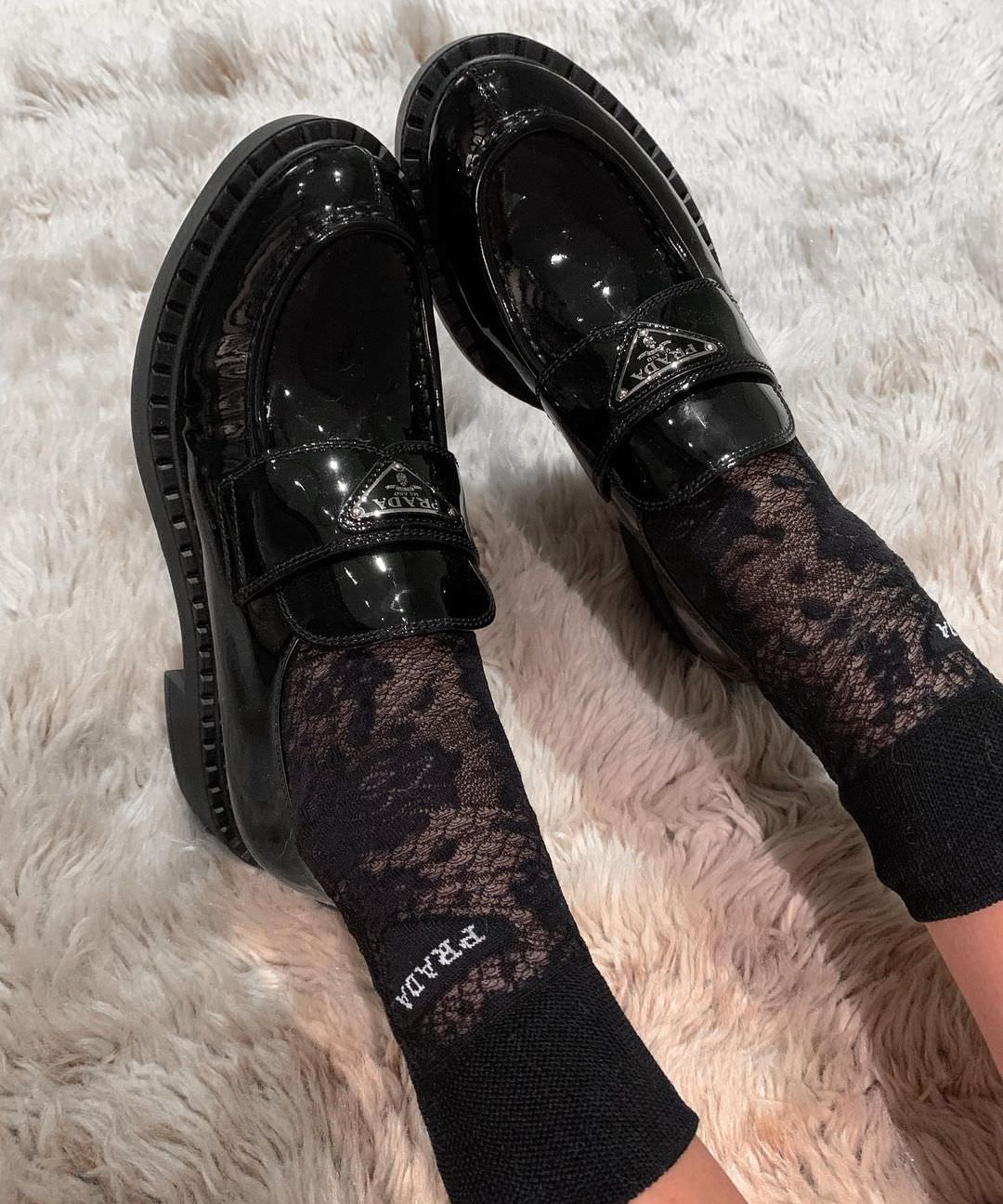 Prada-Leather-Loafers-2