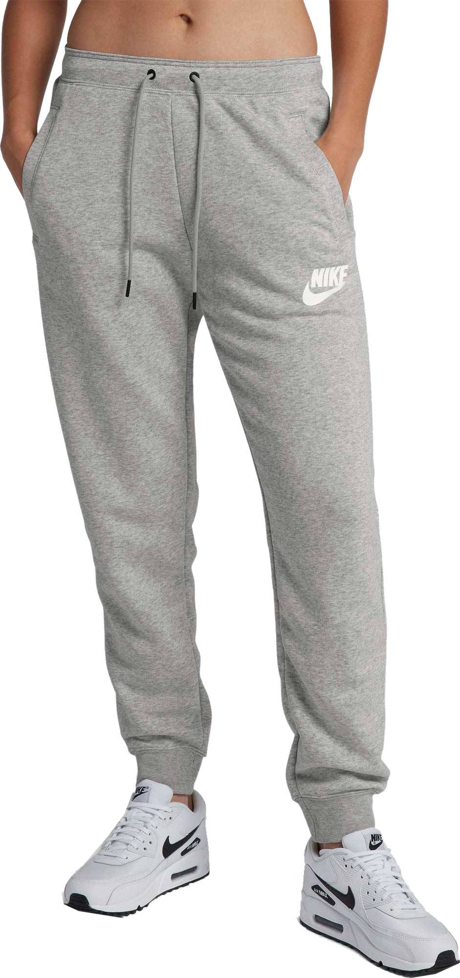 Nike Women's Rally Joggers | DICK'S Sporting Goods