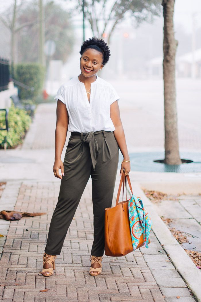 Pin by Bheketele Dlamini on fashion | Casual work outfit summer, Summer work outfits, Stylish work outfits