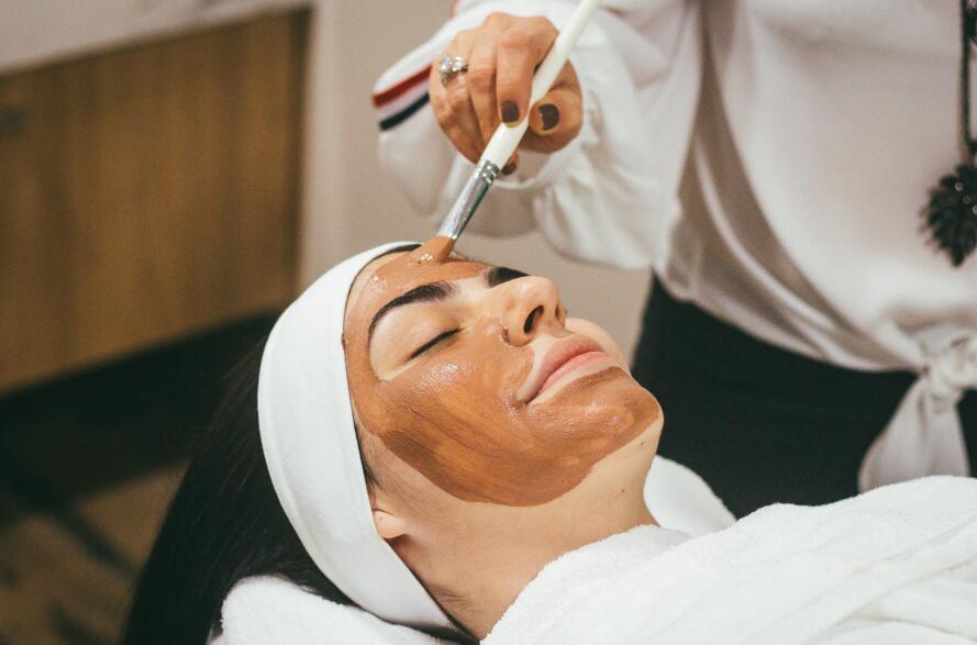 makeup for women