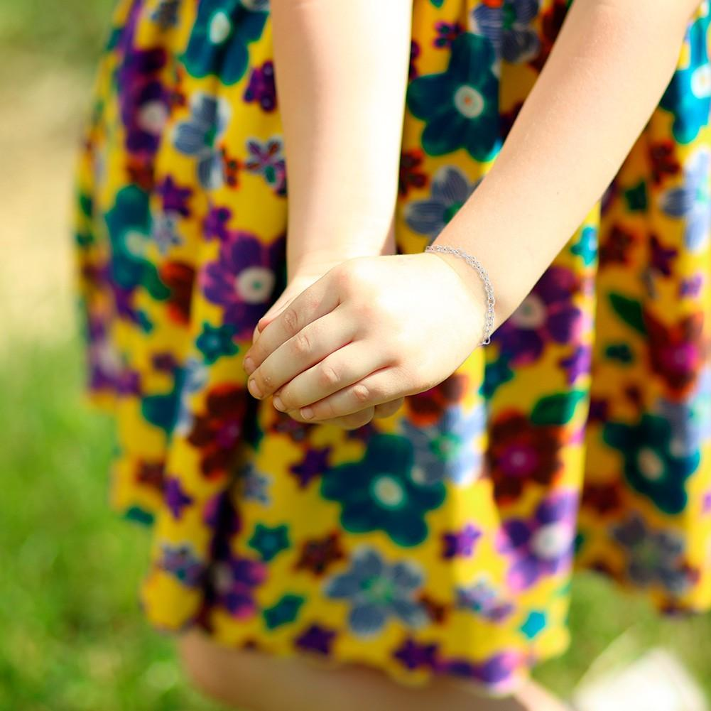 the pros and cons of baby girl rings herstylecode 1 The Pros and Cons of Baby Girl Rings