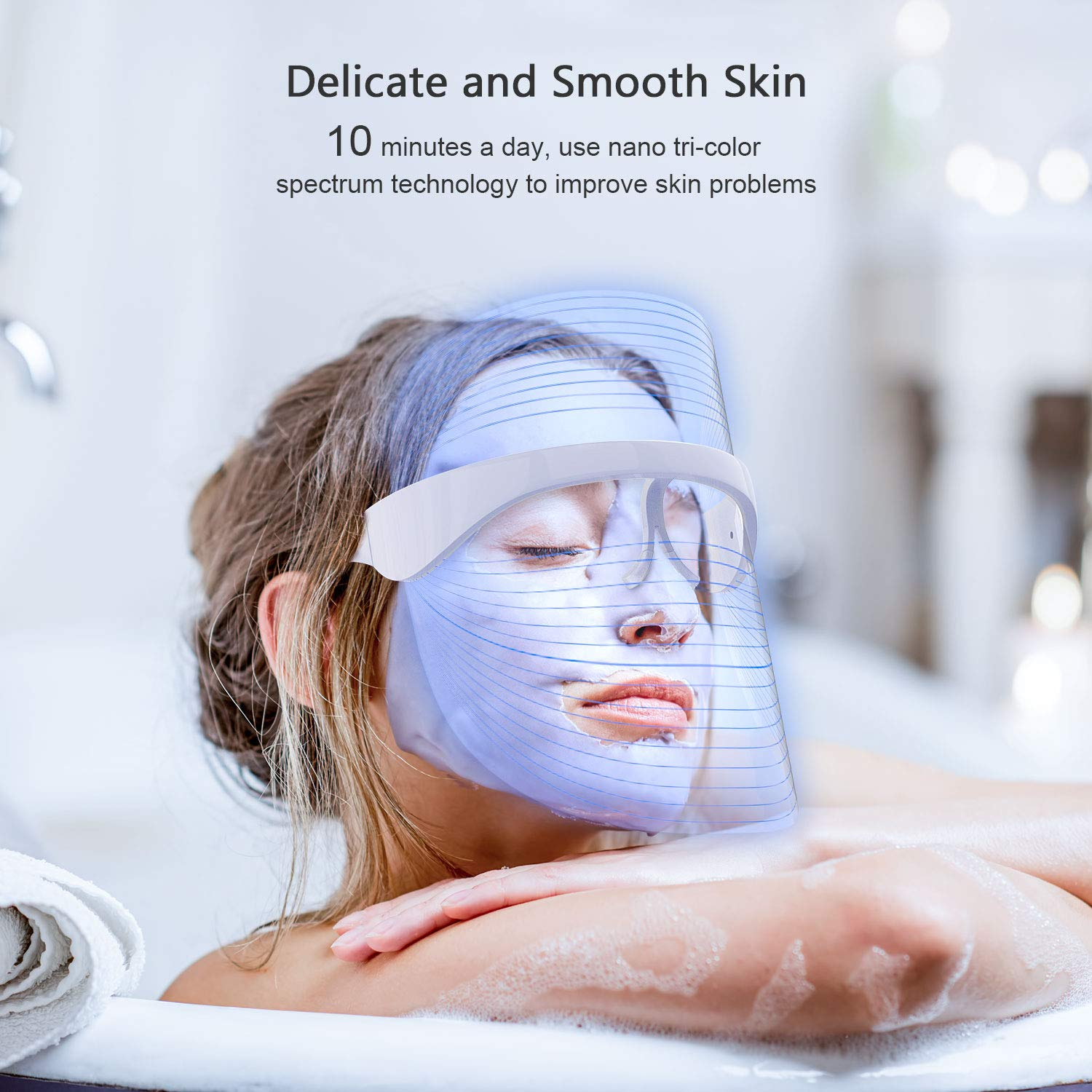 beauty and skincare tools worth buying in 2021 herstylecode 1 Beauty and Skincare Tools Worth Buying in 2021