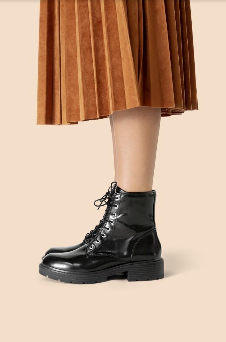 best boot ideas for women