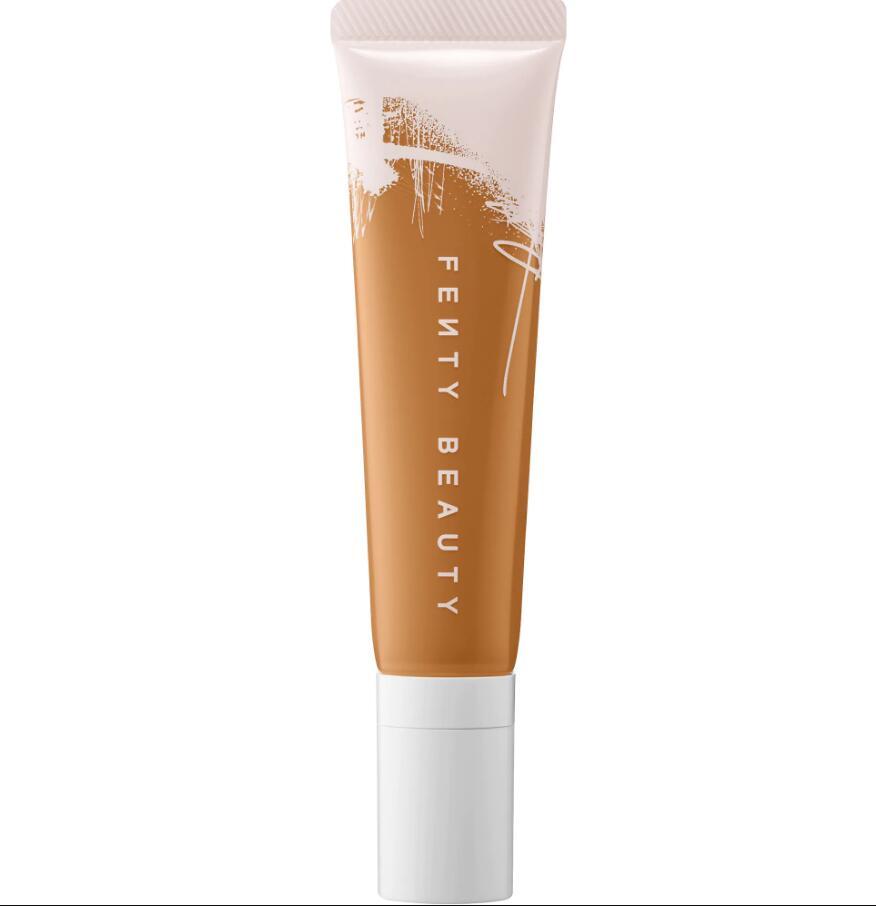 Fenty Beauty Pro Filt'r Hydrating Longwear Foundation for Dry Skin - herstylecode.com