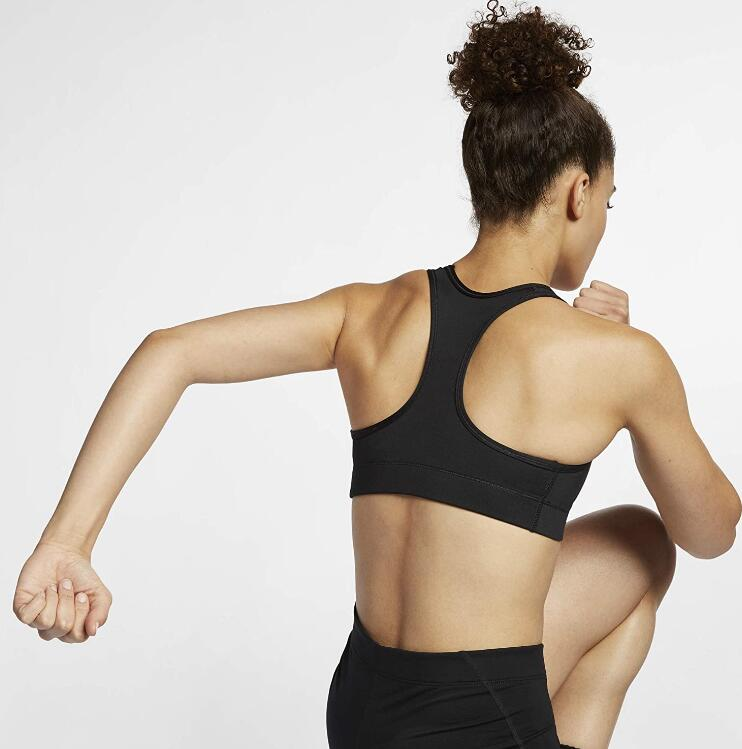 best Nike Sports Bra for running 7 Best Sports Bras for Running - Stay Cool, Comfy & 'Still' As You Run