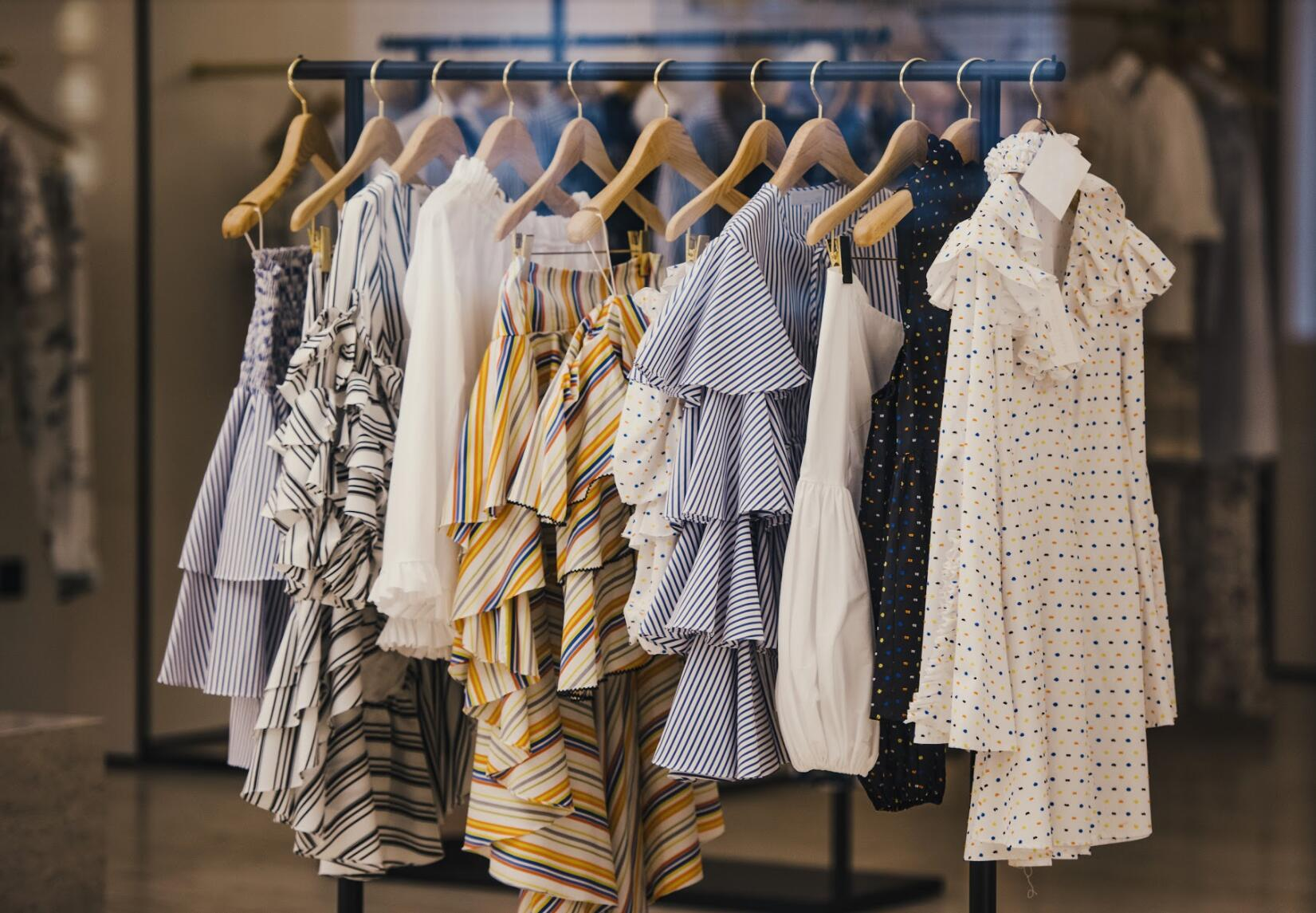 how to start a Clothing Boutique 5 Things You Should Know When Starting A Clothing Boutique