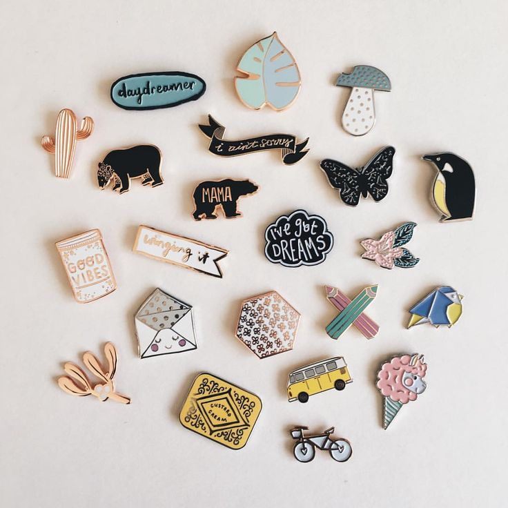 https://i.pinimg.com/736x/23/40/5c/23405ca445e5a5821e3ec5323e928783--pin-collection-cute-patches.jpg