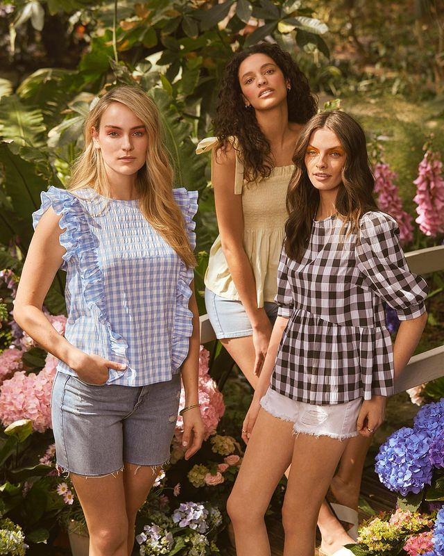 International Picnic Day: 7 Style Tips For Your Next Post-Covid Picnic