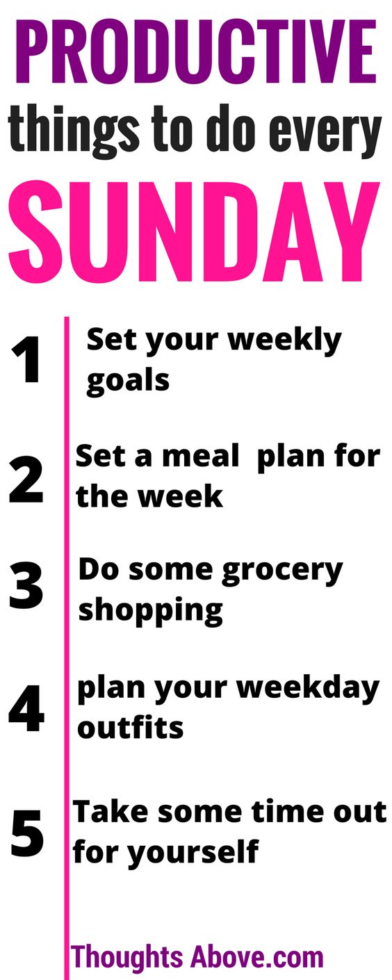 This article gave me a step-by-step Sunday routine/Sunday activities and ideas. That will set me up for for a super productive week tips/and productive week plan. I'm happy I found this I'm saving it.