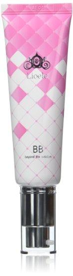 10 Best Korean Beauty Balm Cream /BB Cream 2016