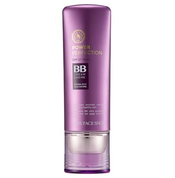 10 Best Korean Beauty Balm Cream /BB Cream 2016