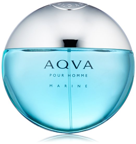 10 Best Long-Lasting Perfumes/Fragrance for Men in 2016
