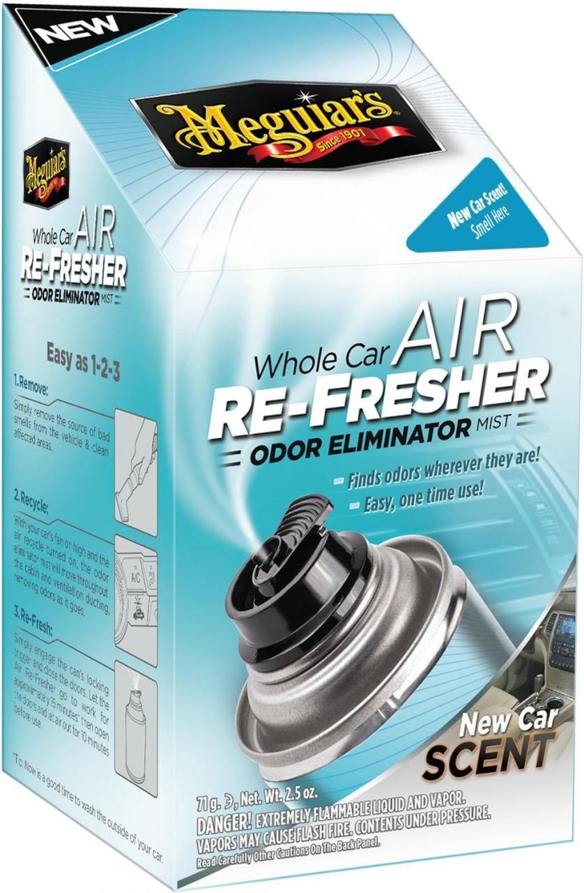 Top 10 Best Car Air Fresheners for Women/Guys