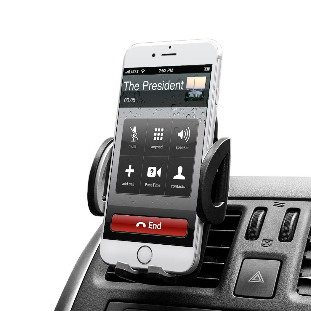 Car Phone Holder Iphone