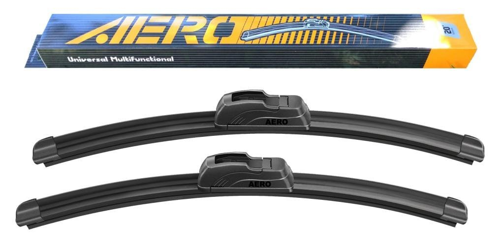 Top 10 Best Windshield Wiper Blades on The Market