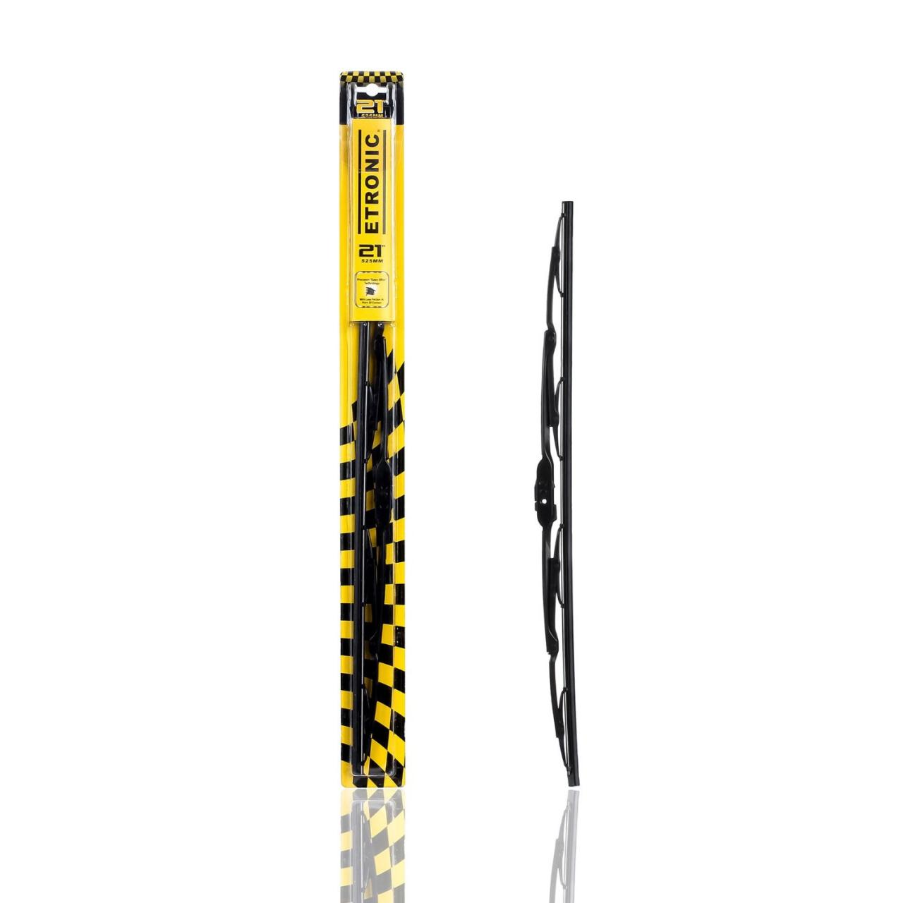 Top 10 Best Windshield Wiper Blades on The Market